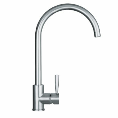 Franke Kitchen Tap Franke Fuji Kitchen Mixer Tap