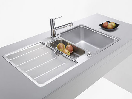Www Franke Kitchen Sinks : home manufacturers franke franke kitchen sinks