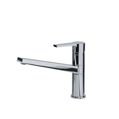 Kitchen Taps Uk Acute Acdc Dual Lever Kitchen Mixer From