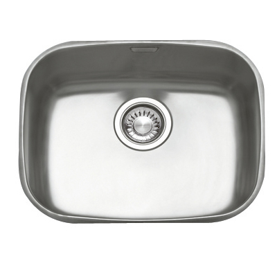 Franke UK UKX 110 45 Kitchen Sink 122.0036.577