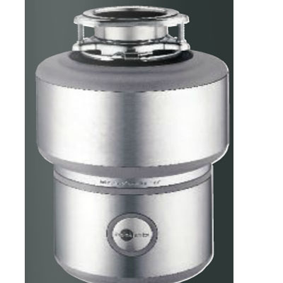 In Sink Erator The New Evolution Waste Disposers Ise200